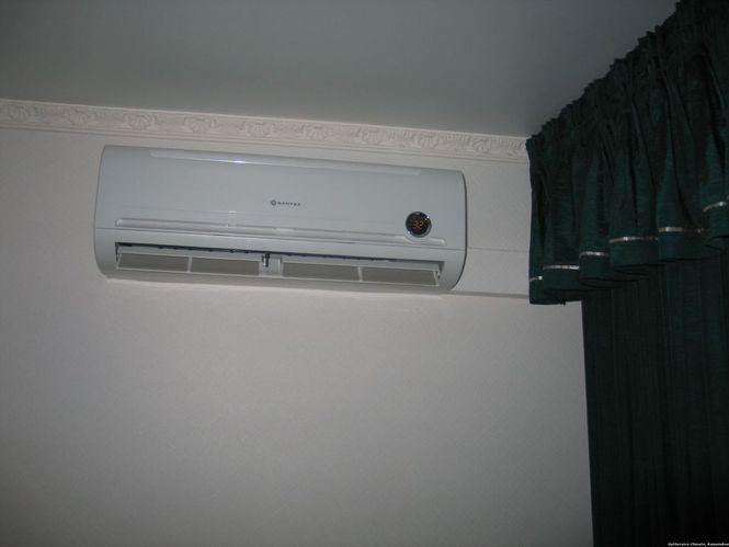 Кондиционер воскресенск установка краснодар ремонт холодильников